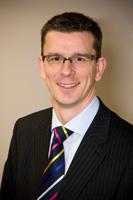 Andrew Groves