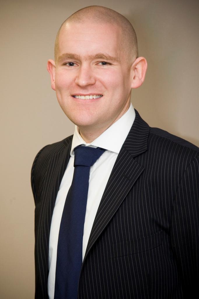 Nick Aylett