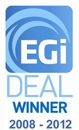 egi-deal-web.jpg