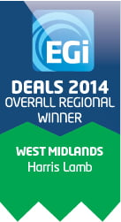 overall_regional_WEST MIDLANDS