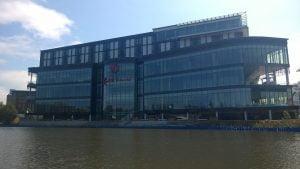 Will Resorts World Birmingham rival Bicester Village?