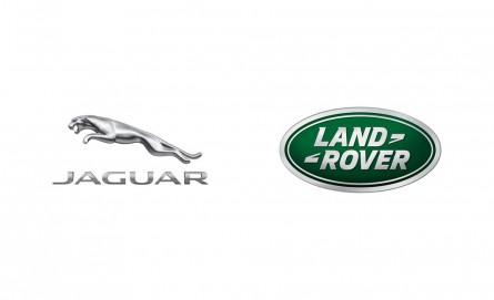jaguar_land_rover_rgb_logo_LowRes
