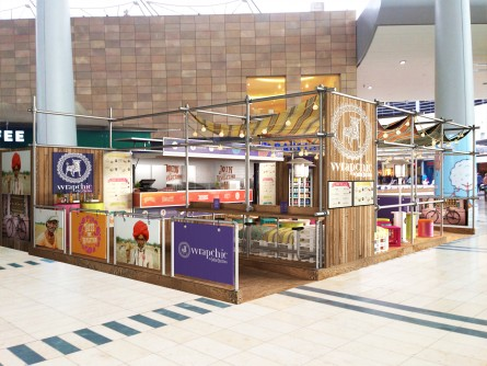 CGI Wrapchic Milton Keynes View 1 11.12.15