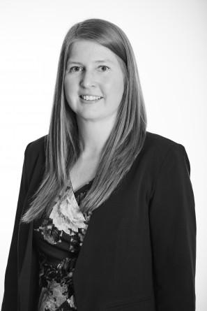 Kristie Loakes