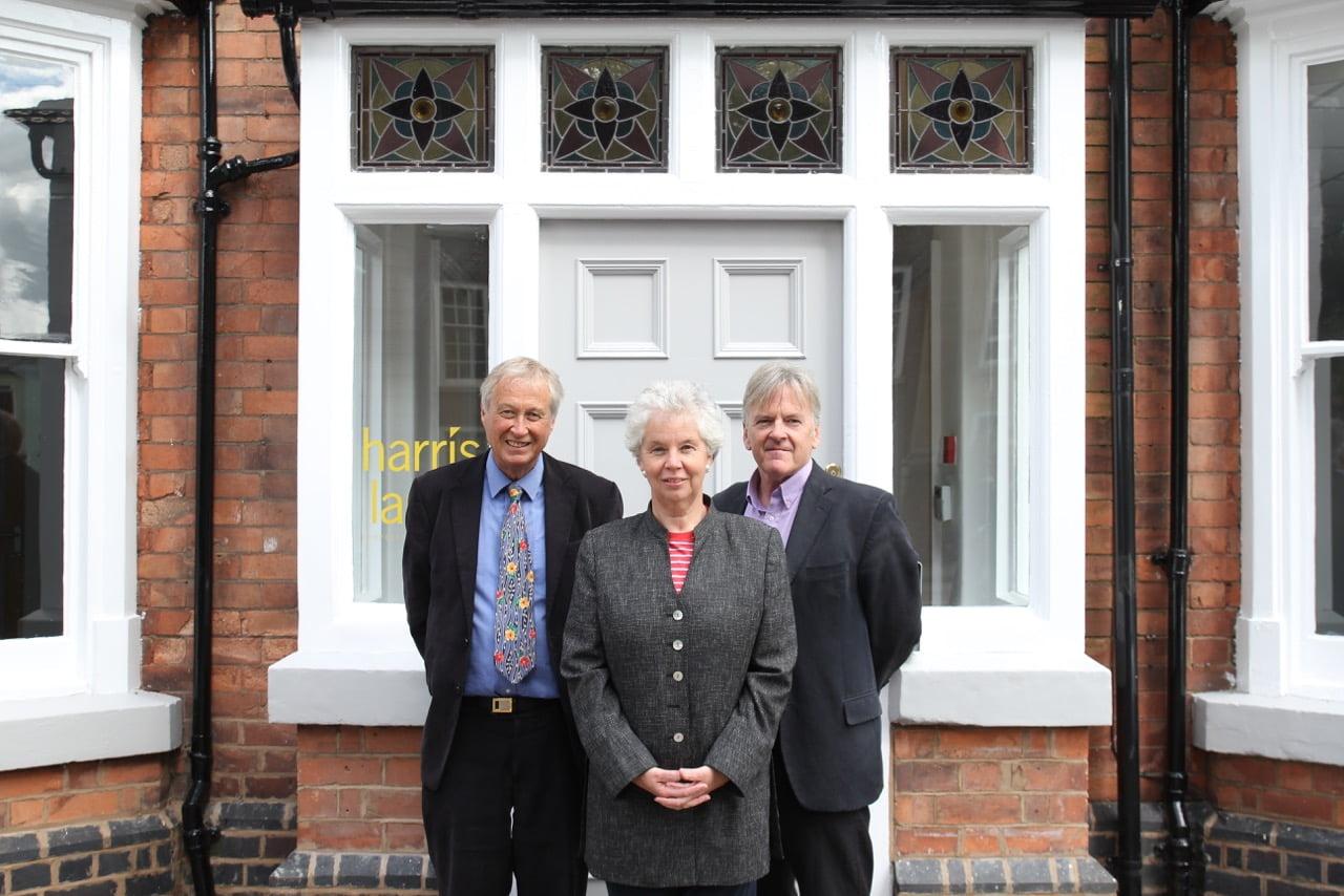 Harris Lamb Announces Acquisition of Malcolm Scott Consultants