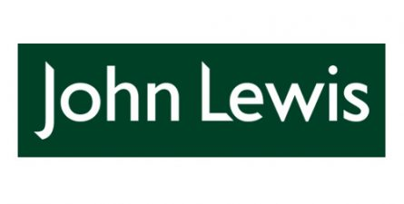 Worcester Say No to John Lewis Store