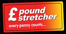 poundstretcher-logo