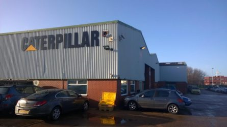caterpillar-premises-racecourse-road2
