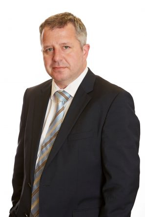 HARRIS LAMB SELLS £1M DROITWICH WAREHOUSE TO HONDA BTCC TEAM