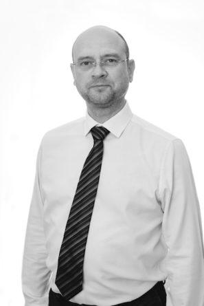 Michael Dooley