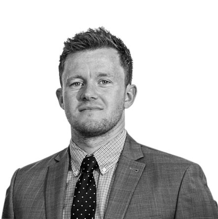 ROB HAIGH JOINS HARRIS LAMB'S NOTTINGHAM OFFICE TO LEAD EAST MIDLANDS AGENCY TEAM