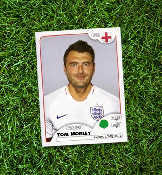 TOM_worldcup_HL