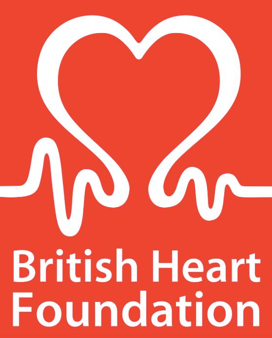 BRITISH HEART FOUNDATION SECURES LEASE AT SHREWSBURY RETAIL PARK