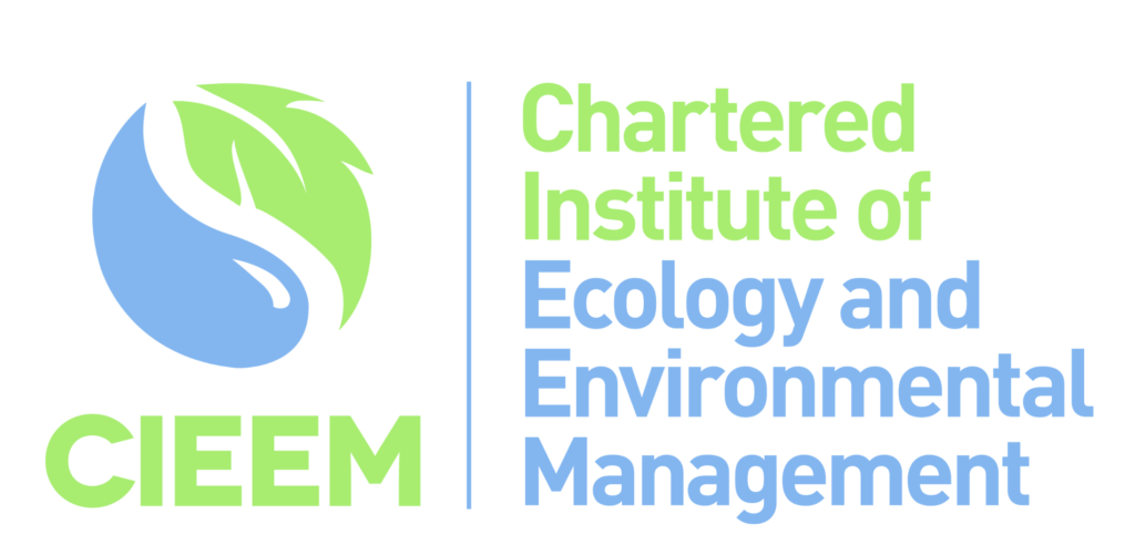 HARRIS LAMB ACHIEVES CIEEM MEMBERSHIP TO OPERATE AS AN ECOLOGY CONSULTANCY