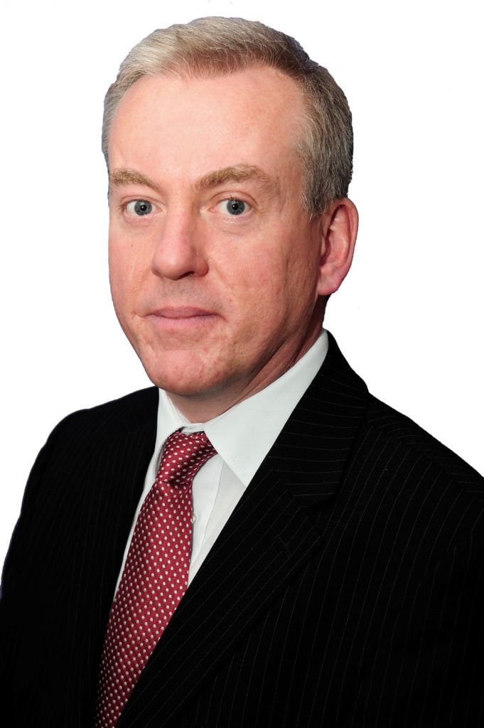 HARRIS LAMB CALLS FOR REALISTIC APPROACH TO RETAIL TO RESIDENTIAL CONVERSION AS VACANCY RATES REACH FOUR-YEAR HIGH