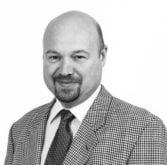 Daniel Siggs