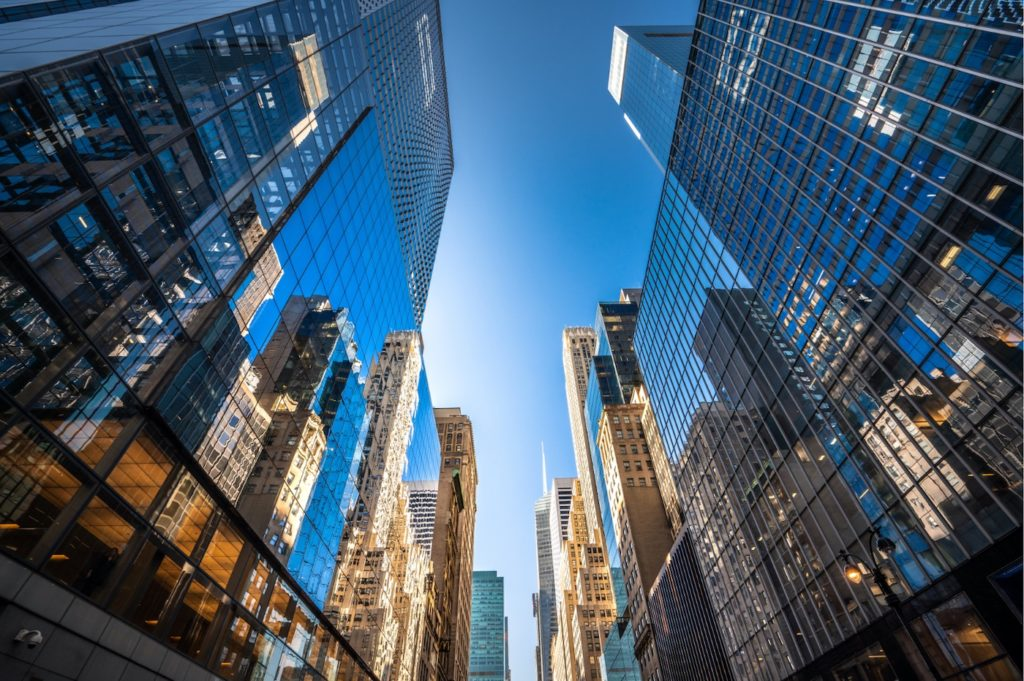 Commercial Property Search UK