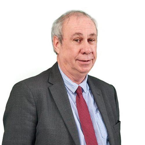 Chris Primett