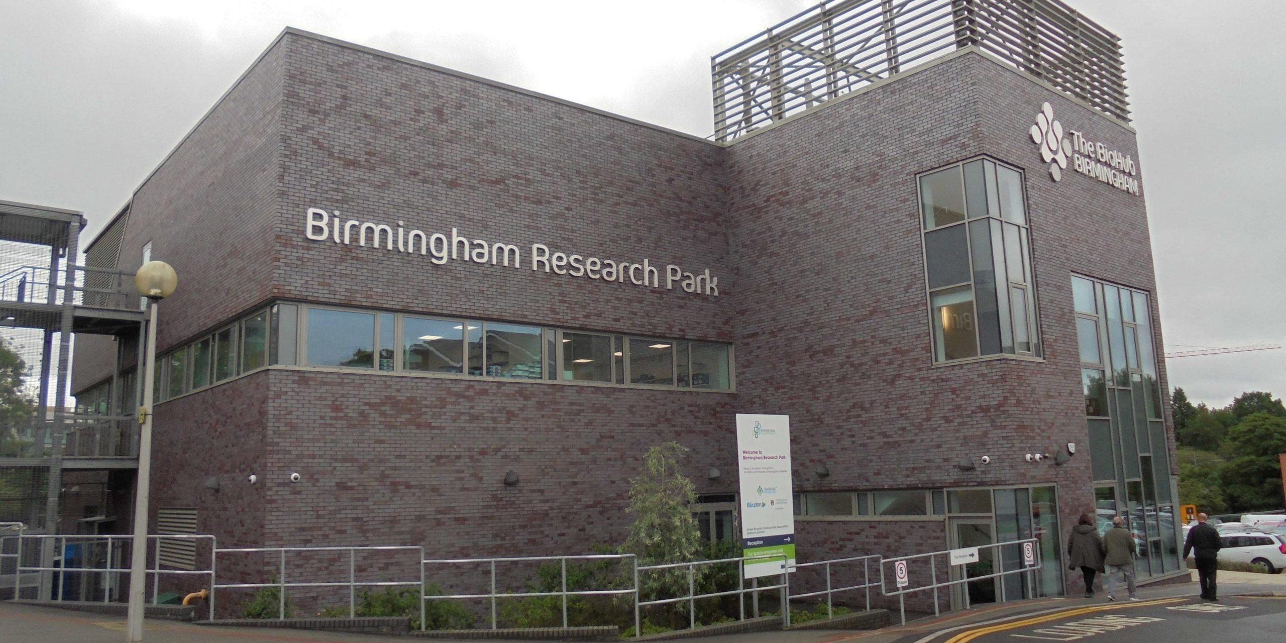 Lease Advisory Services Birmingham