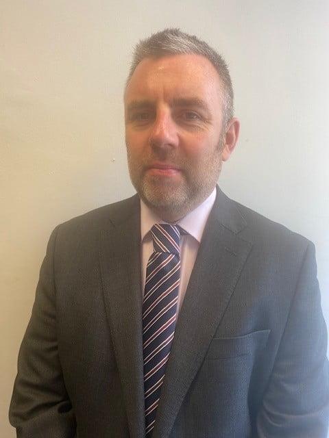 HARRIS LAMB APPOINTS SENIOR SURVEYOR TO PROPERTY MANAGEMENT DEPARTMENT