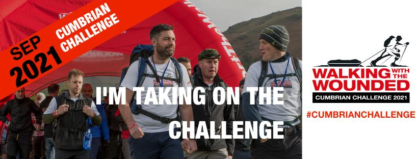 Cumbrian Challenge Facebook (option 2)